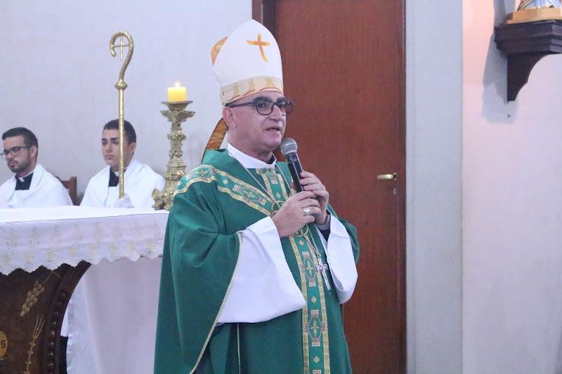 Avaliação Diocesana de Pastoral 2018 (73)