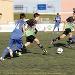 Getafe 3 - 0 Moratalaz   (105).JPG
