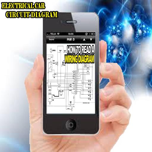 elektrischer Schaltplan – Apps bei Google Play