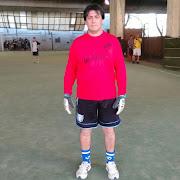 ALVAREZ, Ricardo