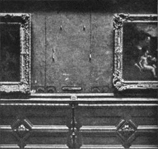 Mona_Lisa_stolen-1911 (1)