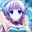 AnimeNETWORK's profile photo