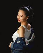 Yu Li  Actor