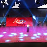 FRC World Championships 2015 - 20150423%2B19-24-14%2BC70D-IMG_2297.JPG