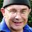 Dave Smith's profile photo