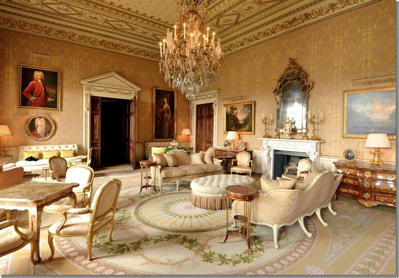 Ballyfin-Gold-Drawing-Room-1_thumb1_
