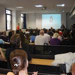 Forum-Umanista-Europeo-Nonviolenza-18.jpg