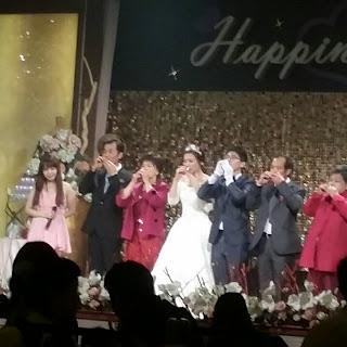 20151231 Wedding