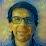 Ivan Orozco's profile photo