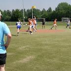 Oranje Wit 5-DVS 2 10-05-2008 (3).JPG