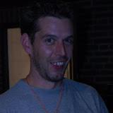 PartyRockNight2_0041.jpg