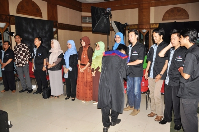 Wisuda dan Kreatif Expo angkatan ke 6 - DSC_0213.JPG