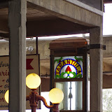 03-10-15 Fort Worth Stock Yards - _IMG0783.JPG