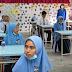 Cadangan KPM buat penggiliran berasaskan kelas tidak praktikal, bebankan guru - Pakar