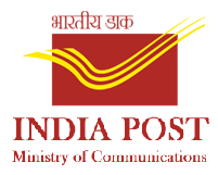 Indian Post GDS Recruitment 2020 Punjab Postal Circle GDS Result Released