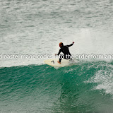 20130608-_PVJ0079.jpg