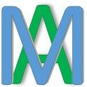 Arduino Meteo icon