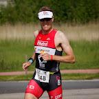 Triathlon Zwijndrecht 2013-26_8755385246_l.jpg