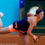 Anastasia Pavlyuchenkova - Mutua Madrid Open 2015 -DSC_6886.jpg