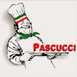 Pastas Pascucci C