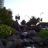 Hawaii Day 4 - 100_7158.JPG