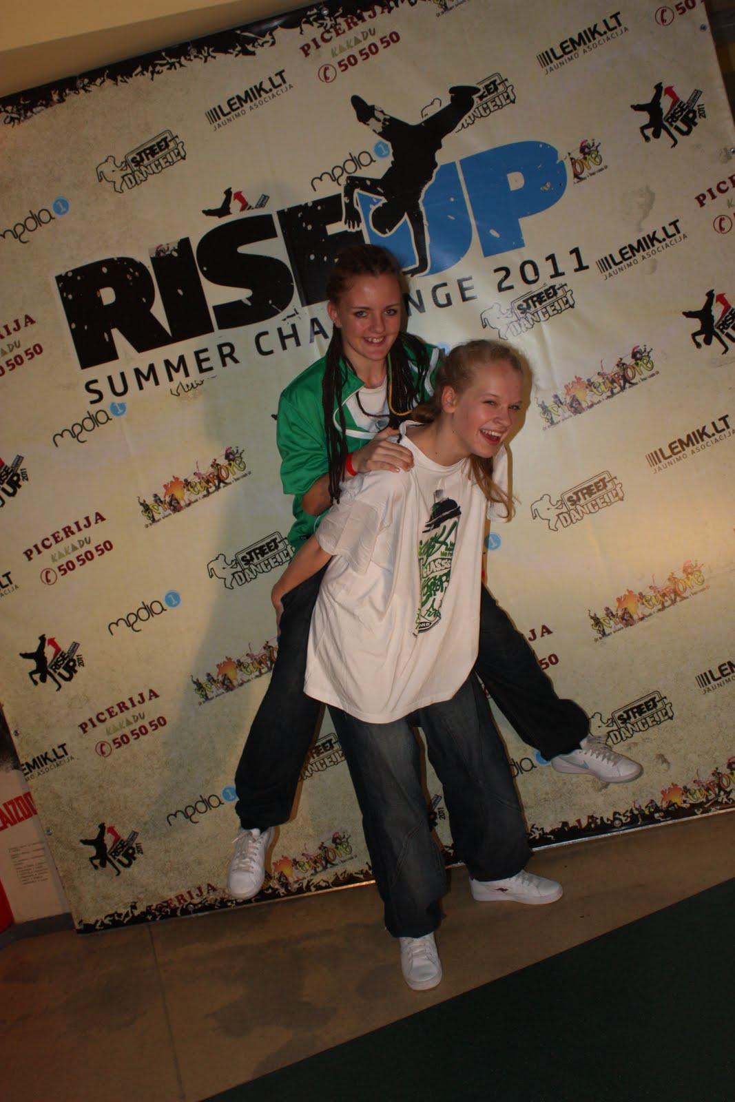 Rise Up - IMG_4694.JPG.jpg