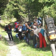 Vodov izlet, Ilirska Bistrica 2005 - Picture%2B014.jpg