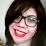 Martha Elena Violante's profile photo