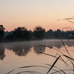 20140715_Fishing_Shpaniv_005.jpg