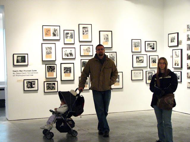chelsea-galleries-nyc-11-17-07 - IMG_9502.jpg