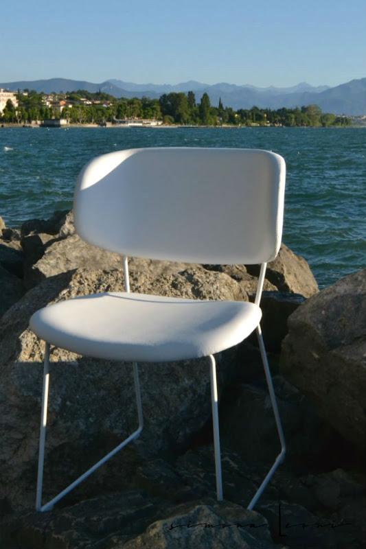 styleyourcity_simonaelle_desenzano_del_Garda (1)