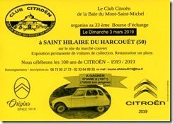 20190303 Saint-Hilaire-du-Harcouët
