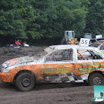 Autocross%2520Yde%2520262.jpg