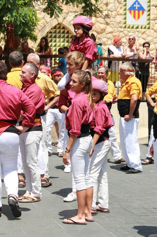 Diada Festa Major Calafell 19-07-2015 - 2015_07_19-Diada Festa Major_Calafell-49.jpg