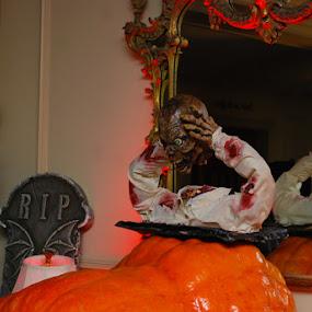 halloween2015-12.jpg