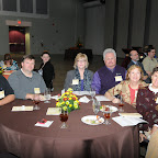 Scholarship Luncheon 2012 019.jpg