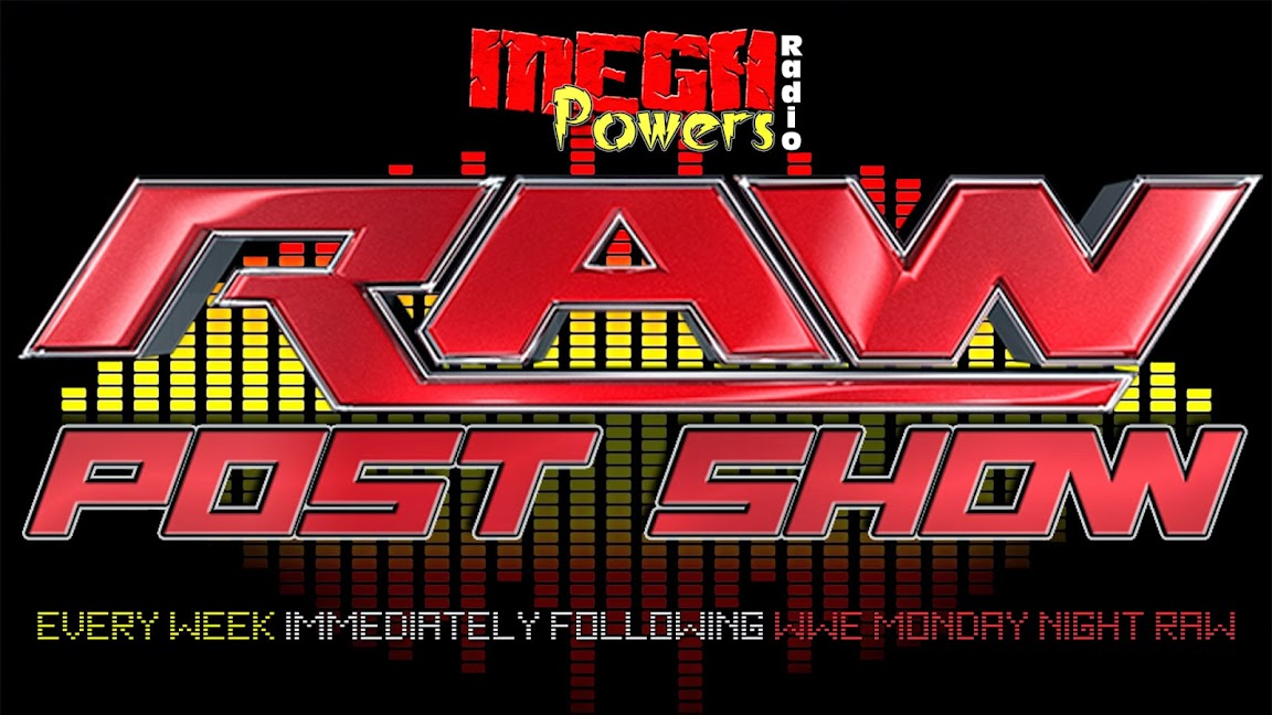 March 7, 2016 Monday Night Raw Full Show Download Stream