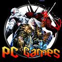 Jogos PC