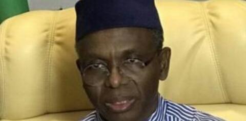 Hatsaniyar Addini Ta Barke A Kaduna | 1Arewa Hausa