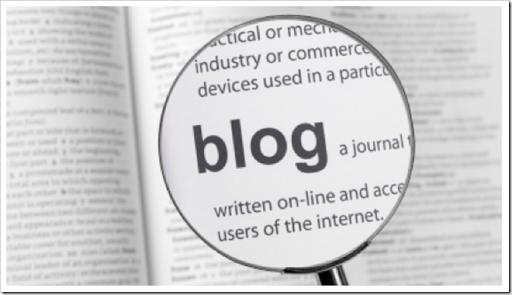 blogging1 thumb%25255B3%25255D.png - 【ブログ】あなたのブログを3ヶ月で10万PVにする方法-VAPEJPのアクセスは月間約10万PV、スマホ閲覧が6割で過半数超!