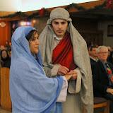 Christmas Eve Prep Mass 2015 - IMG_7215.JPG