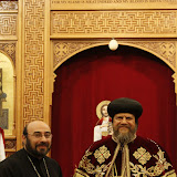 His Eminence Metropolitan Serapion - St. Mark - _MG_0438.JPG