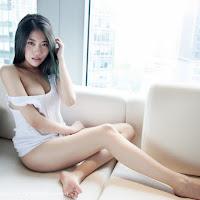 [XiuRen] 2014.05.15 No.134 许诺Sabrina [63P] 0028.jpg