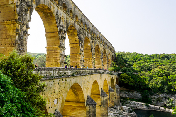 photo 201505 Pont du Gard-21_zpsffusz9yz.jpg