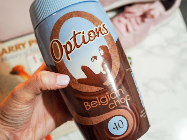 lifestyle-blog-options-belgian-choc-hot-chocolate-low-calorie