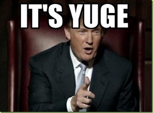 donald-trump-yuge_new
