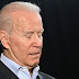 Biden Mentions Global Warming When Talking About Building Collapse: 'We Don't Have Any Firm Proof Of What's Happened'