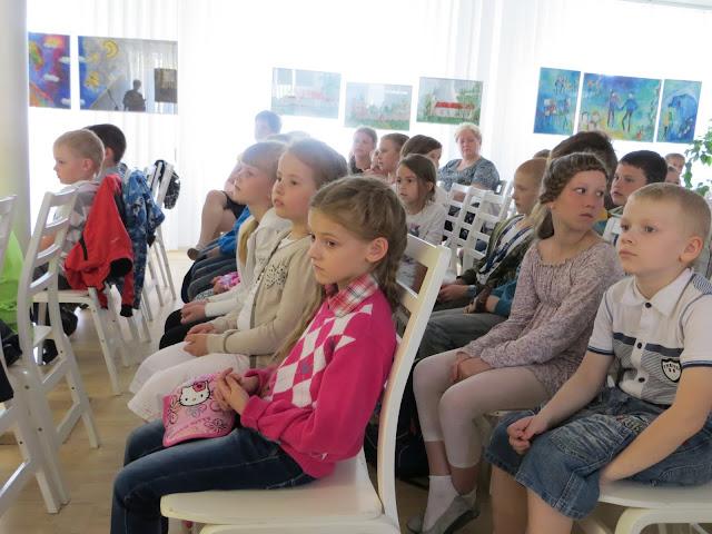 kontsert lasteaedele ja koolidele 2013 - IMG_0340.JPG