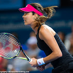 Ana Ivanovic - Brisbane Tennis International 2015 -DSC_6506.jpg