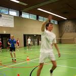 Badmintonkamp 2013 Zondag 387.JPG